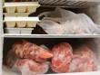 Sức khỏe đời sống - 11 thực phẩm quen thuộc dù hết hạn vẫn có thể sử dụng được