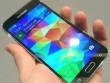 Thời trang Hi-tech - Samsung Galaxy Grand Prime (2016) lộ cấu hình trên GeekBench