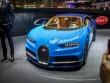 Ô tô - Bugatti Chiron giá