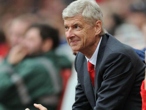 Tin chuyển nhượng ngày 26/8: Arsenal đón liền 2 tân binh - 1