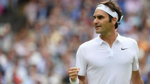 Tin thể thao 26/8: Nadal sẽ không có thêm Grand Slam