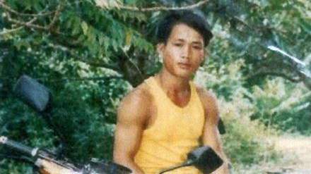 Vụ án oan Huỳnh Văn Nén: Ly kỳ phiên tòa muộn 16 năm