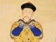 Thế giới - TQ: Giả làm vua Càn Long lừa tiền 133 tỉ đồng