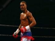 """Thể thao - Boxing: Lộ diện """"Quái thú"""" kế vị Pacquiao-Mayweather"""