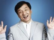 Phim - Bất ngờ Thành Long là ngôi sao giàu thứ hai thế giới
