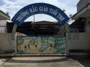 """Tin tức trong ngày - Sự thật vụ """"bắt cóc"""" hai cha con ở Bình Thuận"""