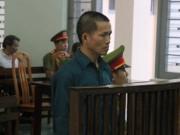An ninh Xã hội - Hung thủ làm ông Huỳnh Văn Nén bị oan lãnh 20 năm tù