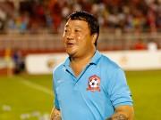 """Bóng đá - Vòng 23 V-League: Quân bầu Hiển & """"những kẻ phá bĩnh"""""""