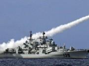 """Thế giới - Cải tổ quân đội, Trung Quốc """"vượt mặt"""" Mỹ ở Biển Đông?"""