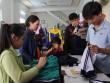 Giáo dục - du học - Khổ vì đồng phục học sinh