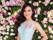 Rò rỉ thông tin người đẹp đăng quang Hoa hậu Việt Nam 2016