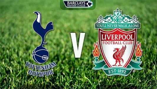 Chi tiết Tottenham – Liverpool: Những phút kịch tính (KT)