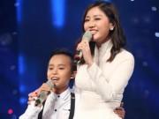 Ca nhạc - MTV - Hồ Văn Cường quên lời, hụt hơi khi hát trên sóng truyền hình