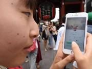 Thế giới - Người Việt bị tài xế chơi Pokemon Go đâm chết ở Nhật