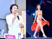 Thời trang - Tiền tỷ được rót vào sân khấu chung kết Hoa hậu VN!