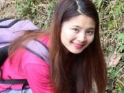 Bạn trẻ - Cuộc sống - Cô gái người Dao giành học bổng 47.000 euro