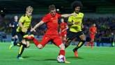 Tottenham – Liverpool: Lấy lại niềm tin