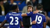 Chelsea – Burnley: Tiếng gầm ở Stamford Bridge