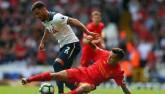 Tottenham – Liverpool: Hai bộ mặt trái ngược