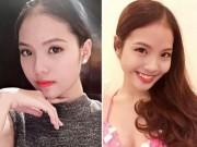 Ca nhạc - MTV - Ngỡ ngàng nhan sắc vợ sắp cưới kém 20 tuổi của Chí Anh