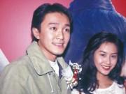 Phim - Tiết lộ cuộc tình khiến Châu Tinh Trì đau lòng mãi về sau