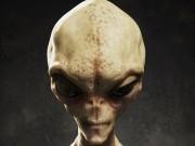 Thế giới - Công bố nghiên cứu mới về người ngoài hành tinh