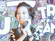 """Ca nhạc - MTV - """"Soái ca nhí"""" Idol Kids được cổ vũ khi hát hit của Sơn Tùng"""