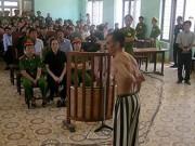 An ninh Xã hội - Huỳnh Văn Nén và nỗi ám ảnh trong hai phiên tòa