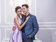 Thời trang - Cặp đôi đẹp của Next Top vừa thân thiết đã bị chia xa