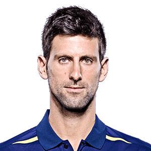 """Tennis, ATP Finals ngày 3: Djokovic đấu """"Máy bắn bóng"""" - 2"""