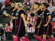 Bóng đá - Tin HOT sáng 29/8: Barca của Enrique cán mốc đáng tự hào