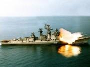 Thế giới - Tên lửa BrahMos của Ấn Độ đủ sức răn đe Trung Quốc