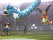 Công nghệ thông tin - Lộ 3 tính năng bí ẩn sắp xuất hiện trên Pokémon GO