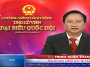 Tin tức trong ngày - Ông Trịnh Xuân Thanh giờ đang ở đâu?