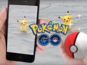 Tin tức trong ngày - Đà Nẵng: Yêu cầu cán bộ, công chức không chơi Pokémon