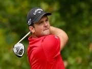 Thể thao - Tin thể thao HOT 29/8: Vô địch, golf thủ bỏ túi hơn 30 tỷ VNĐ
