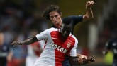 """Monaco - PSG: """"Nhà vua"""" nếm trái đắng"""
