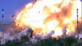 Video: Mỹ phóng thử tên lửa thông minh từ B-52