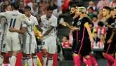 """Tiêu điểm vòng 2 Liga: Real, Barca núp bóng """"tí hon"""""""