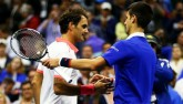 Tennis 24/7: Dự US Open, Djokovic ôm mộng vượt Federer
