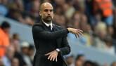"""Với Pep Guardiola, Man City là """"Bayern 2.0"""""""