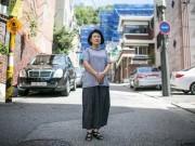 Thế giới - Bỏ trốn khỏi Triều Tiên, xin quay lại nhưng không được