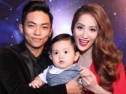 """Ca nhạc - MTV - Phan Hiển: """"Không có con, tôi và Khánh Thi đã đường ai nấy đi"""""""
