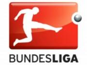 Lịch thi đấu bóng đá - Lịch thi đấu BÓNG ĐÁ ĐỨC 2016/2017