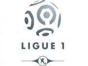 Kết quả bóng đá - Kết quả thi đấu BÓNG ĐÁ PHÁP 2016-17