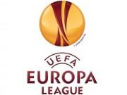 Top ghi bàn - Top ghi bàn Europa League 2016/17