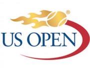 Tennis - Kết quả US Open 2016 - Đơn nữ