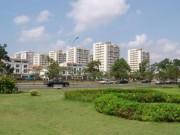 Tài chính - Bất động sản - Bắt đầu thanh tra đất đai với quy mô lớn trên cả nước