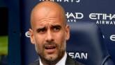 Derby Manchester: MU chẳng khiến Pep bận tâm