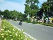 Thông xe tuyến Tân Sơn Nhất - Bình Lợi - Vành đai ngoài